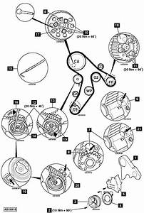 15 Signs That Timing Chain Needs To Be Replaced  Suzuki