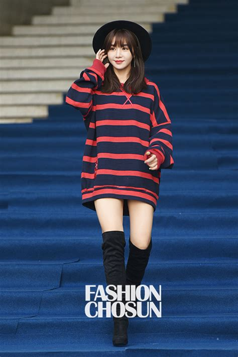 dressed  pop idols  seoul fashion week ss
