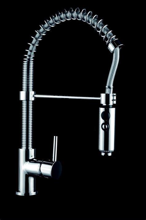 design gastro kuechenarmatur  verstellbare metall
