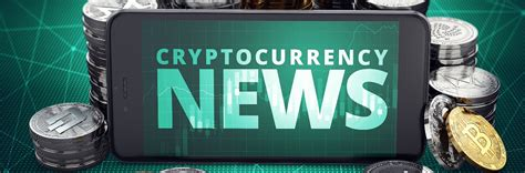 Best cryptocurrency news site on the net. Latest Crypto News - Monfex