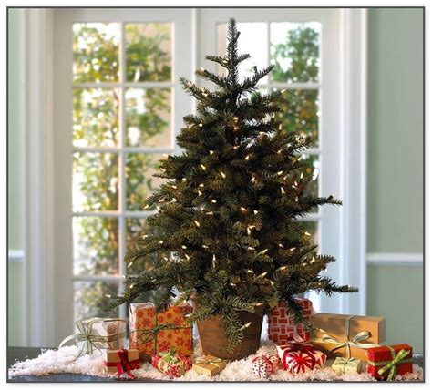 decorated christmas trees delivered aloha florist