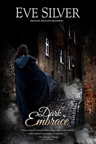 gothic books