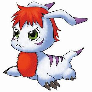 Voice Level Chart Gomamon Digimon Wiki Go On An Adventure To Tame The