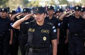 La Verdad Policias De America, Variacion y Distintos Grupos Taringa!