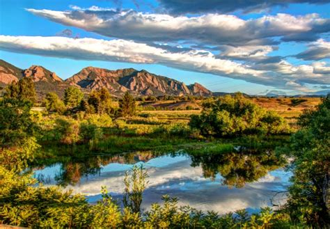 national geographic names boulder   happiest city