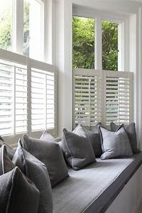 why we white shutters shutters direct