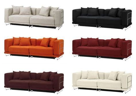 Sofa Bed Apartment Therapy by Tylosand Sofa Bed From Ikea Murphy Bed Sofa Ikea Sofa