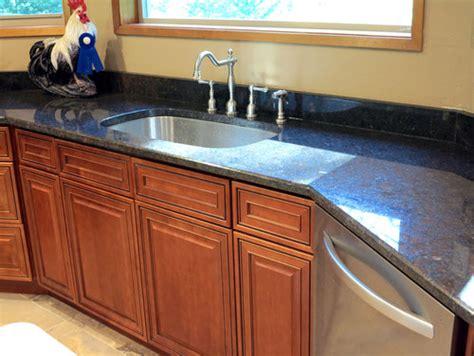 coffee brown granite granite countertops slabs tile