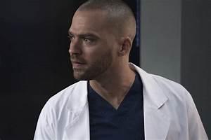 Grey's Anatomy Season 15: ABC Orders 3 Extra Episodes | TV ...