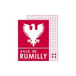 acte de mariage en ligne mairie de rumilly 74150 conseil general