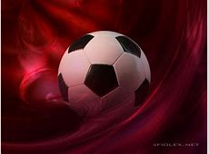 Cool Soccer Ball Wallpaper WallpaperSafari