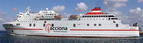 Llegar Un Barco A Puerto by C 243 Mo Llegar A C 225 Diz Todas Las Opciones Organice Su Viaje