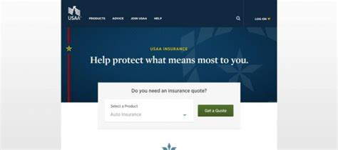 Before covid19 shut down, we were able to have a representative come to our home to complete the insurance paperwork and health screening. USAA Life Insurance Reviews - Insurance Karma