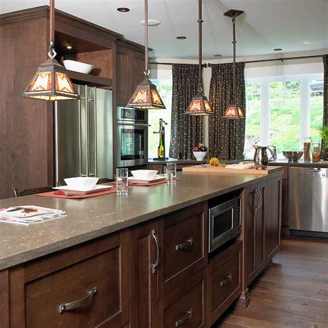 cuisine contemporaine en bois massif cuisine contemporaine en bois massif maison design