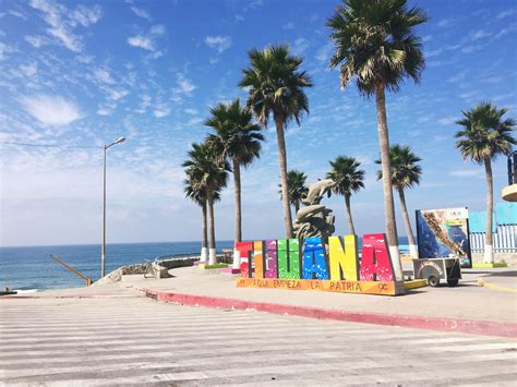 peace sign home things to do at playas de tijuana mexico varner
