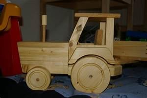 Holz Machen Mit Traktor : imgp1451 ~ Eleganceandgraceweddings.com Haus und Dekorationen