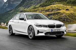 Neue Hybrid Modelle 2019 : neue mittelklasse modelle 2019 2020 und 2021 bilder ~ Jslefanu.com Haus und Dekorationen