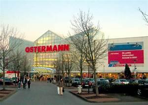 Ostermann Witten Witten : einrichtungshaus ostermann gmbh co kg tel 02302 985 ~ Yasmunasinghe.com Haus und Dekorationen