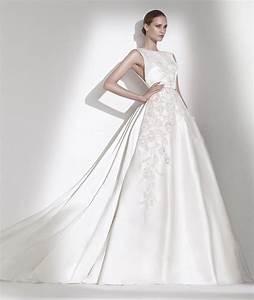 elie saab wedding dresses collection for bridals With elie saab wedding dresses