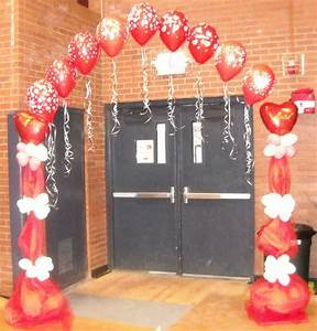 17 Best images about Valentines ideas on Pinterest ...
