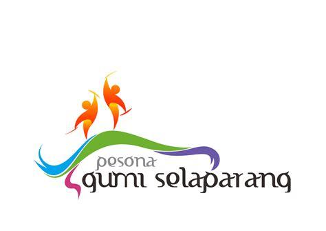 dinas pariwisata kabupaten lombok timur