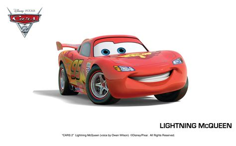 Disney Pixar's Cars 2 Downloads