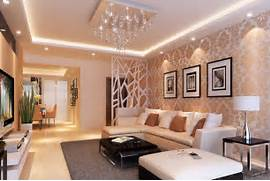 Interior Partition Ideas Interior Design Living Room Kitchen And Living Room Designs Interior