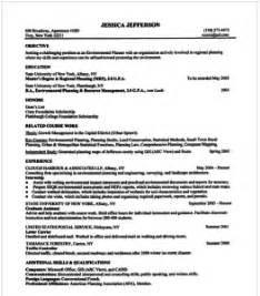 resume one employers exle of standard resume chronological resume exle