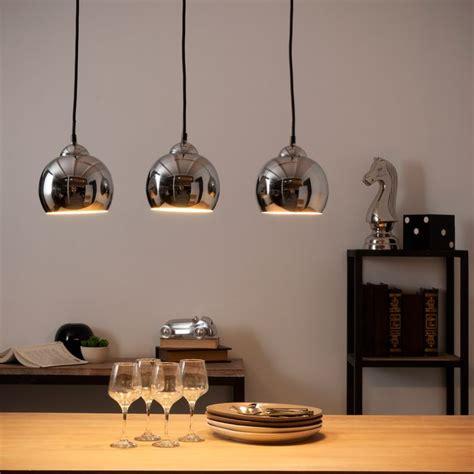 maison du monde luminaire luminaire cuisine maison du monde