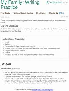 How To Start A Science Essay writing college essay about video games worksheets on creative writing for grade 1 a fully written business plan