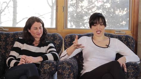 hot girl wanted documentary hot girls wanted documentary with directors jill bauer and