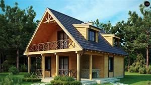 balkon dach balkon im dach kosten carprola for balkon With katzennetz balkon mit garden place pavillon ersatzdach