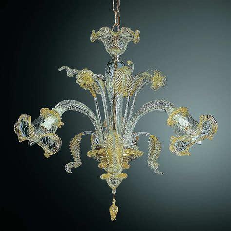 murano chandelier geppa chandelier murano glass chandeliers
