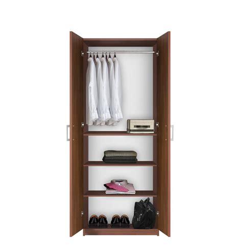 Bella Free Standing Wardrobe Cabinet  Luxurious Wardrobe