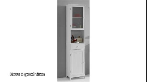 free standing bathroom cabinets free standing bathroom cabinets homebase