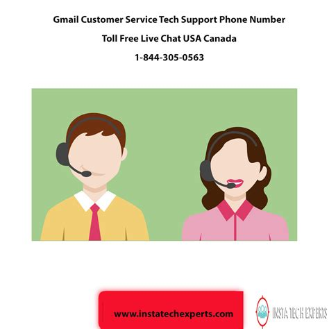 gmail tech support phone number customer tech support what is the need of gmail