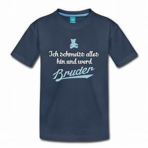 Ich Bin 12 Und Schwanger : schwangerschaft verk nden eltern kreativ lustig ~ Articles-book.com Haus und Dekorationen