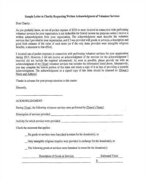 sle fundraising letter 100 sle charity letter asking for