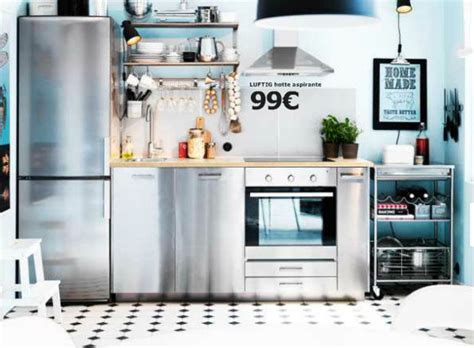 etagere cuisine meilleures ikea etagere cuisine inox images 15410
