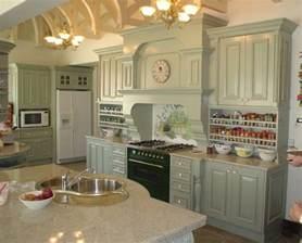 custom kitchen island designs some aspects on modern kitchen designs