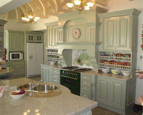 historic kitchen design some aspects on modern kitchen designs 1647