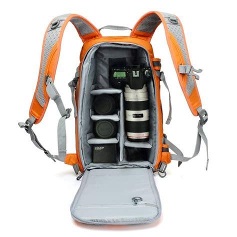 waterproof bag top 10 best waterproof bags heavy Waterproof Bag
