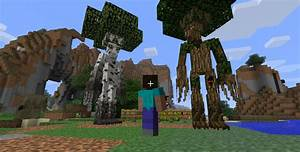 Mo' Creatures Mod for Minecraft 1 13 1/1 13/1 12 2/1 11 2