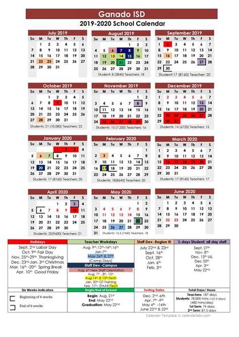 calendar tamil tamil calendar