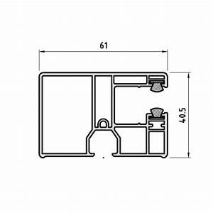 Rolladenmotor Berechnen : aufsatzrollladen kaufen top mini rollladen f r fenster ~ Themetempest.com Abrechnung