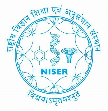 Research Science National Institute Education Niser Bhubaneswar