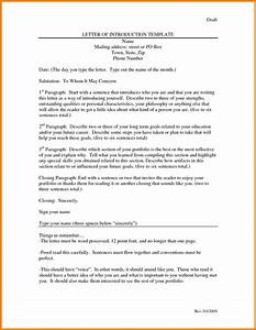 4 self introduction email to client sample introduction With self introduction email template