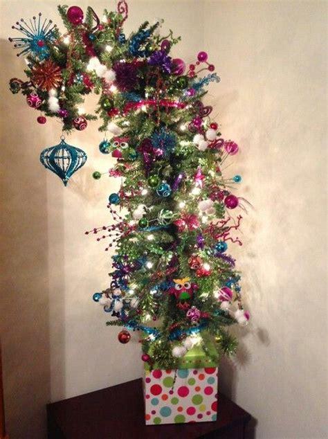 126 best images about dr seuss tree on pinterest
