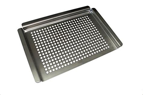 Kitchen Grill Price by Compare Price Kitchen Aid Grill Accessories On