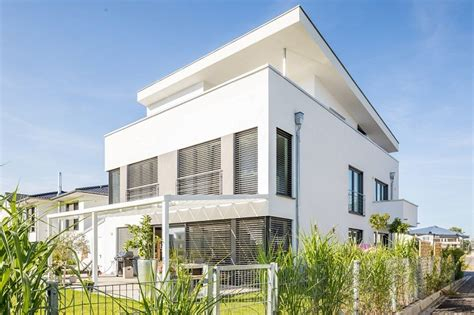 Kosten Einfamilienhaus Mit Keller by Satellitenanlage Kosten Einfamilienhaus Einfamilienhaus